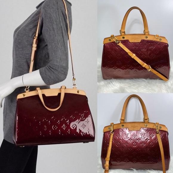 Louis Vuitton Handbags - ❇️Authentic❇️Louis Vuitton Shoulder Bag